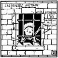 Honoré - Réf.0009-0006
