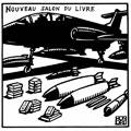 Honoré - Réf.0009-0021