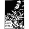 Honoré - Réf.0009-0178