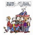 Loup - Réf.0016-1002