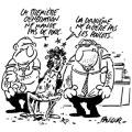 Faujour - Réf.0019-0026