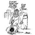 Faujour - Réf.0019-0055