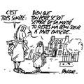 Faujour - Réf.0019-0997