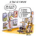Philippe Tastet - Réf.0032-0002