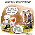 Philippe Tastet - Réf.0032-0009