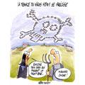 Philippe Tastet - Réf.0032-0010