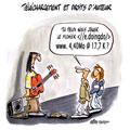 Philippe Tastet - Réf.0032-0015
