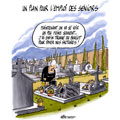Philippe Tastet - Réf.0032-0017