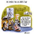 Philippe Tastet - Réf.0032-0019