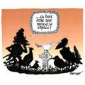 Rousso - Réf.0035-0003