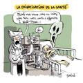Soulcié - Réf.0051-0205