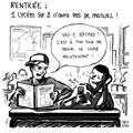 Revenu - Réf.0062-0020