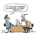 Deligne - Réf.0063-0009