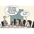 Deligne - Réf.0063-0044