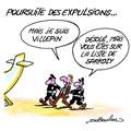 DuBouillon - Réf.0064-0003