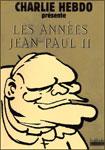Les années Jean-Paul 2
