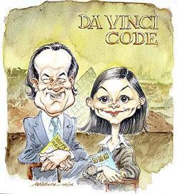 da-vinci-code-2