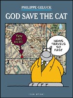 god-save-the-cat