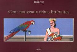 honore_rebus_2