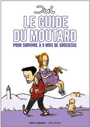 jul_moutard