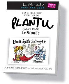 plantu2007