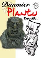 plantu daumier exposition