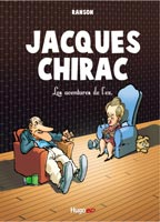 ranson-jacques-chirac