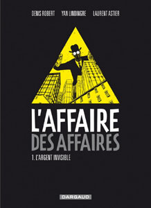 L'affaire des affaires