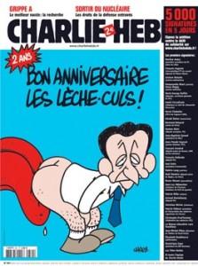 charlie-leche-cul