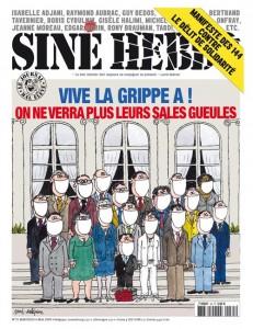une-sine-hebdo-35