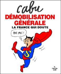 cabu-demobilisation