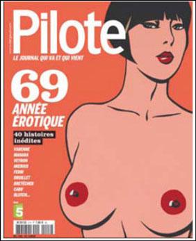 compter en image - Page 4 Pilote-69