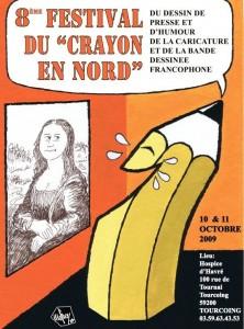 crayon-en-nord-8