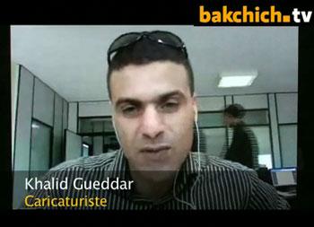 khalid-gueddar-bakchich-tv