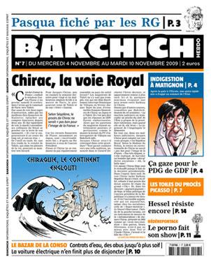 bakchich-7