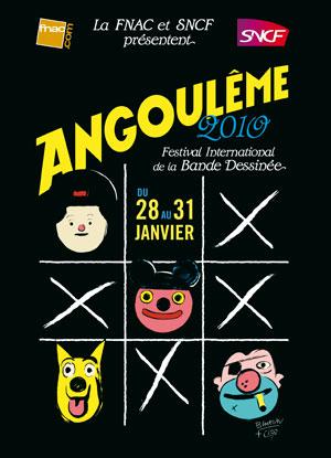 angouleme-2010
