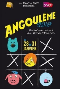 Angouleme-2010-affiche