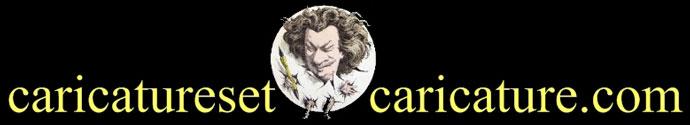 Caricatures et caricature.com