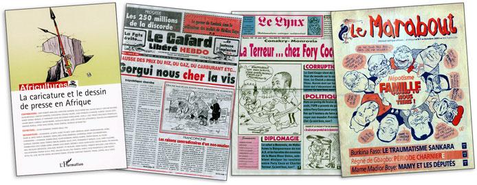 presse-afrique