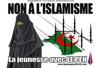 affiche-islam-fn