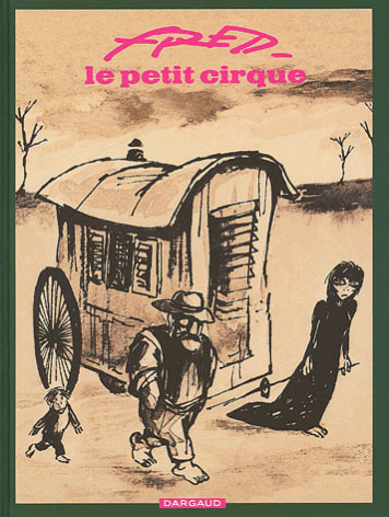 http://www.iconovox.com/blog/wp-content/uploads/2010/03/fred-le-petit-cirque.jpg