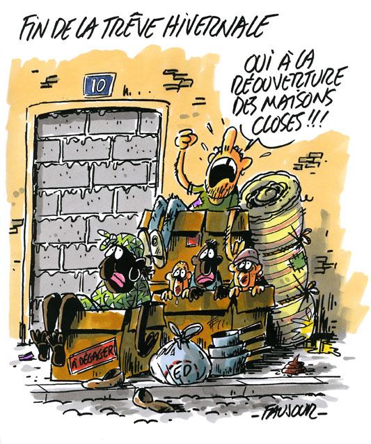 Matos Mobilisation Faujour-dessin-b