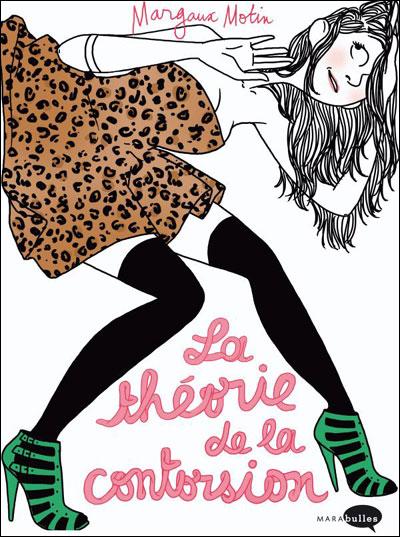 http://www.iconovox.com/blog/wp-content/uploads/2010/09/la-theorie-de-la-contorsion-margaux-motin.jpg
