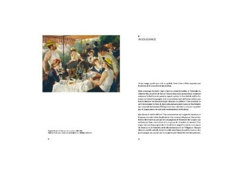 Laurent fabius en peinture fait d 39 images le blog de fran ois forcadell sur - Cabinet de laurent fabius ...