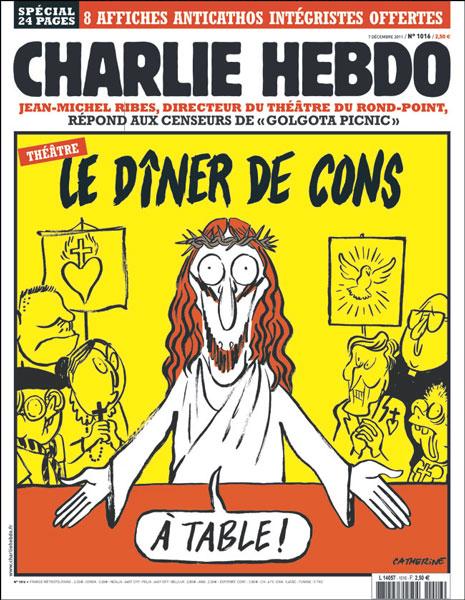 Charlie hebdo Charlie-1016