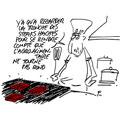 Faujour