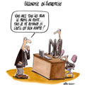Philippe Tastet